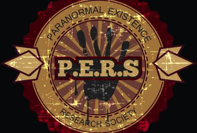 Persfinal1